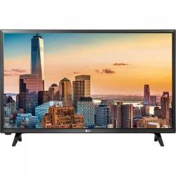 Televizor LED LG 32LJ500V Seria LJ500V, 32inch, Full HD, Black