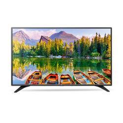 Televizor LED LG Smart 32LH570U Seria LH570U, 32inch, HD Ready, Grey