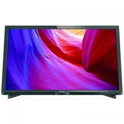 Televizor LED Philips 22PFH4000/88 Seria PFH4000/88, 22inch, Full HD, Black