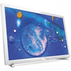 Televizor LED Philips 24PFS4032/12 Seria PFS4032/12, 24inch, Full HD, White