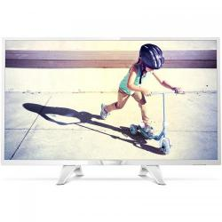 Televizor LED Philips 32PHS4032/12 Seria PHS4032/12, 32inch, HD Ready, White