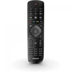Televizor LED Philips 32PHS4132/12 Seria PHS4132/12, 32inch, HD Ready, Black