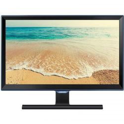 Televizor LED Samsung LT22E390EW Seria E390EW, 21.5inch, Full HD, Black