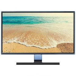 Televizor LED Samsung LT24E390EW Seria E390EW, 23.6inch, Full HD, Black