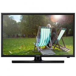 Televizor LED Samsung LT28E310EW/EN Seria E310EW, 28inch, HD Ready, Black