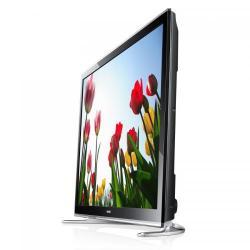 Televizor LED Samsung UE22H5600 Seria H5600, 22inch, HD Ready, Alb