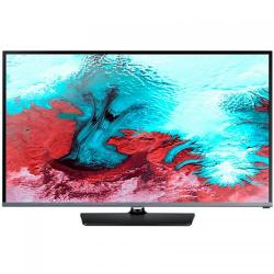 Televizor LED Samsung UE22K5000AW Seria K5000, 22inch, Full HD, Black-Grey