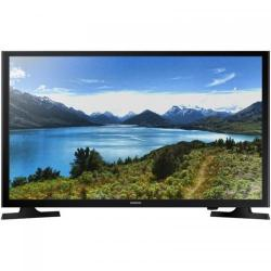 Televizor LED Samsung UE32J4000 Seria J4000, 32inch, HD Ready, Black