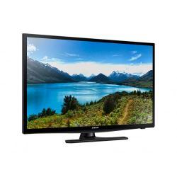 Televizor LED Samsung UE32J4100 Seria J4100, 32inch, HD Ready, Black