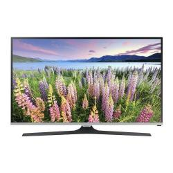 Televizor LED Samsung UE32J5100 Seria J5100, 32inch, Full HD, Black-Silver