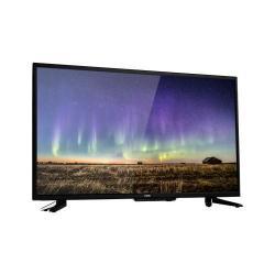 Televizor LED UTOK U28HD2 Seria HD2, 28inch, HD Ready, Black