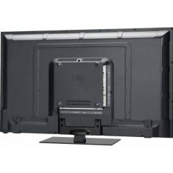 Televizor LED UTOK U32HD3 Seria HD3, 32inch, HD Ready, Black