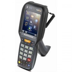 Terminal Mobil Datalogic ADC Falcon X3+ 29 key, Pistol Grip