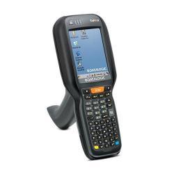 Terminal Mobil Datalogic ADC Falcon X3+ 52 key, Pistol Grip