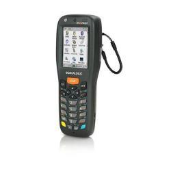 Terminal Mobil Datalogic ADC Memor X3 25 key