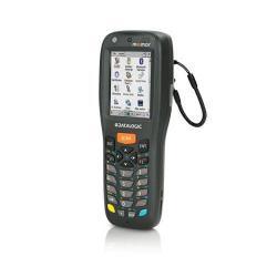 Terminal Mobil Datalogic ADC Memor X3 Batch 25 key