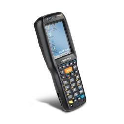 Terminal Mobil Datalogic ADC Skorpio X3 28 key
