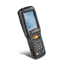 Terminal Mobil Datalogic ADC Skorpio X3 38 key
