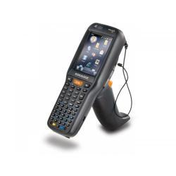 Terminal Mobil Datalogic ADC Skorpio X3 38 key, Pistol Grip