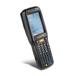 Terminal Mobil Datalogic ADC Skorpio X3 50 key