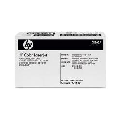 Toner Collection Unit HP CE265A