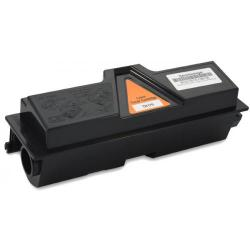 Toner Katun Compatibil Kyocera TK170 Black