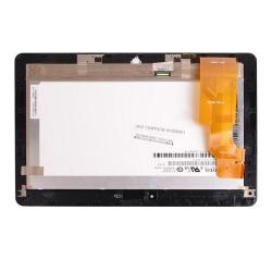 Touch Panel + Display ASUS TF600