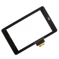 Touch Screen Asus Google Nexus 7 5185L FPC-1 Rev.3