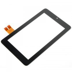Touch Screen Asus Memo Pad ME172V 076C3-0718C