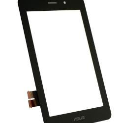 Touch Screen Asus Memo Pad ME371 076C3-0703E