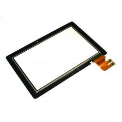 Touch Screen Asus Transformer EeePad TF300  69.10I21.G01/G03