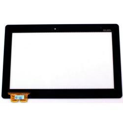 Touchscreen compatibil Asus Transformer Book T100TA, Negru