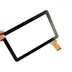 Touchscreen Digitizer 10.1 pentru Tableta Wink Highway