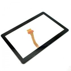 Touchscreen Samsung Galaxy Tab2 P5100/P5110/P5113, Black