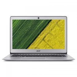 Ultrabook Acer Swift SF315-51G, Intel Core i5-7200U, 14inch, RAM 8GB, SSD 256GB, nVidia GeForce MX150 2GB, Windows 10, Silver