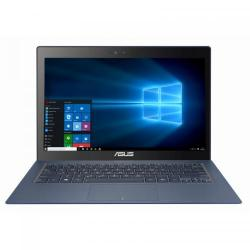 Ultrabook Asus Zenbook UX301LA-DE175T, Intel Core i5-5200U, 13.3inch Touch, RAM 8GB, SSD 256GB, Intel HD Graphics 5500, Windows 10 Pro, Blue