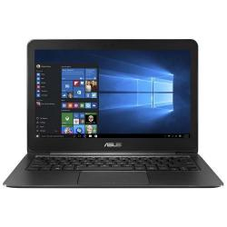 Ultrabook Asus ZenBook UX305LA-FB070T, Intel Core m7-6Y75, 13.3inch, RAM 8GB, SSD 128GB, Intel HD Graphics 515, Windows 10, Black