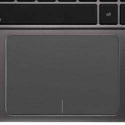 Ultrabook ASUS Zenbook UX305UA-FC002T, Intel Core i7-6500U, 13.3inch, RAM 8GB, SSD 256GB SSD, Intel HD Graphics 520, Windows 10, Black