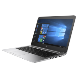 Ultrabook HP EliteBook 1040 G3, Intel Core i7-6500U, 14inch, RAM 8GB, SSD 256GB, Intel HD Graphics 520, Windows 10 Pro, Silver
