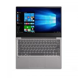 Ultrabook Lenovo IdeaPad 720S-13IKB, Intel Core i7-7500U, 13.3inch, RAM 8GB, SSD 256GB, Intel HD Graphics 620, Windows 10, Iron Grey
