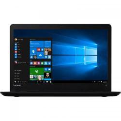 Ultrabook Lenovo ThinkPad 13 (2nd Gen), Intel Core i3-7100U, 13.3inch, RAM 4GB, SSD 128GB, Intel HD Graphics 620, Windows 10 Pro, Black