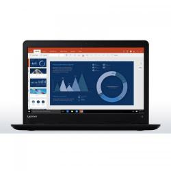 Ultrabook Lenovo ThinkPad 13, Intel Core i7-6500U, 13.3inch, RAM 8GB, SSD 256GB, Intel HD Graphics 520, Windows 10 Pro, Black