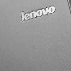 Ultrabook Lenovo ThinkPad T450s, Intel Core i7-5600U, 14inch, RAM 4GB, SSD 192GB, Intel HD Graphics 5500, Windows 7 Pro + Windows 10 Pro, Black