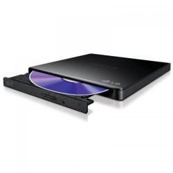 Unitate Optica Externa LG GP57EB40 DVD-RW Black