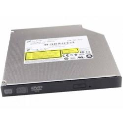 Unitate Optica Interna Samsung TS - L633C - Refurbished