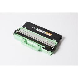 Unitate Toner Rezidual Laser Brother WT220CL