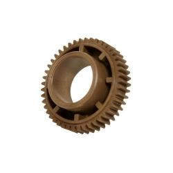 Upper Fuser Roller Gear Samsung SCX 4824/4828/2850/2851