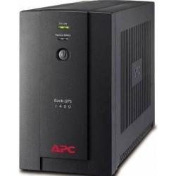 UPS APC BX1400U-GR, 1400VA
