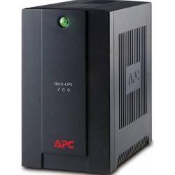 UPS APC BX700U-GR, 700VA