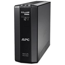 UPS APC Power-Saving Pro BR900G-GR, 900VA